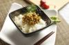 納豆で健康.png